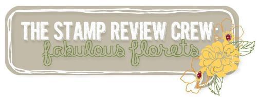SRC-Fabulous-Florets-banner