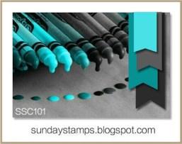 SunStamps