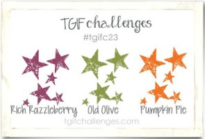 TGIF October Challenges-002