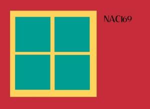 NAC169