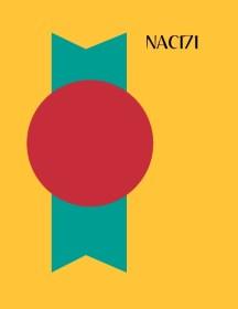 NAC171