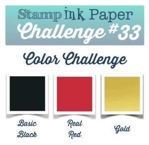 SIP-Challenge-33-Colors-800