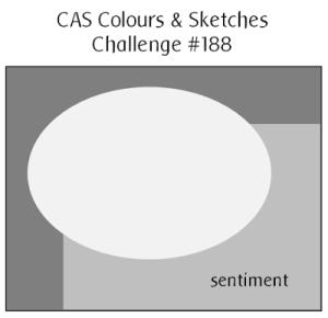 sketch 188