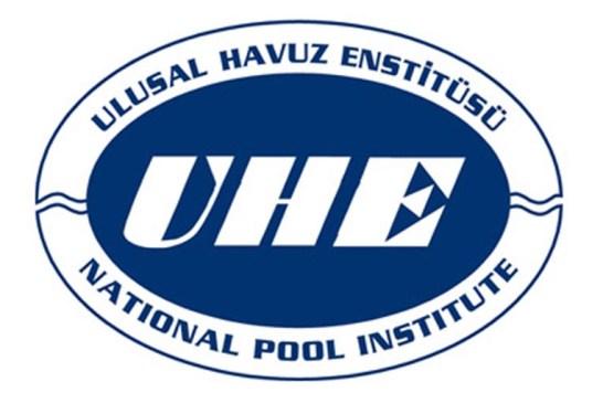 UHE (Uluslararası Havuz Enstitüsü)