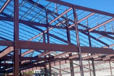 Hafif Çelik Sistemler ve avantajları