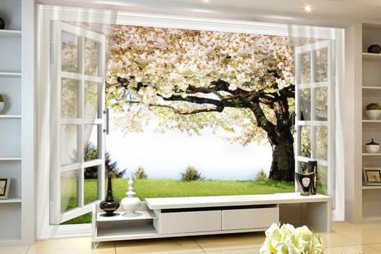 Evinizde bahar havası