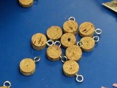 corks 066