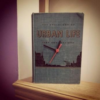 book clocks 010