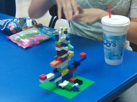 lego tournament 023