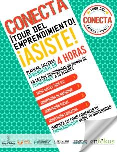 conecta-poster3