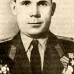 Перминов Иван Александрович