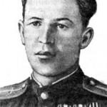 Щапов Борис Дмитриевич