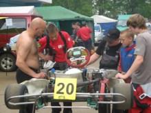 karting-2