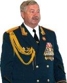 Дерепко Сергей Алексаднович