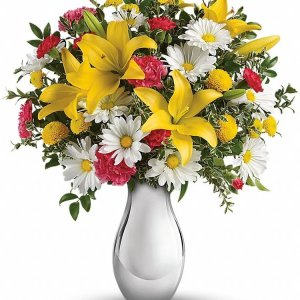 Just-Tickled-Bouquet