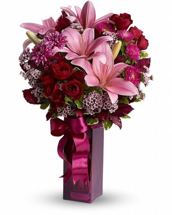 Fall-in-Love-Bouquet