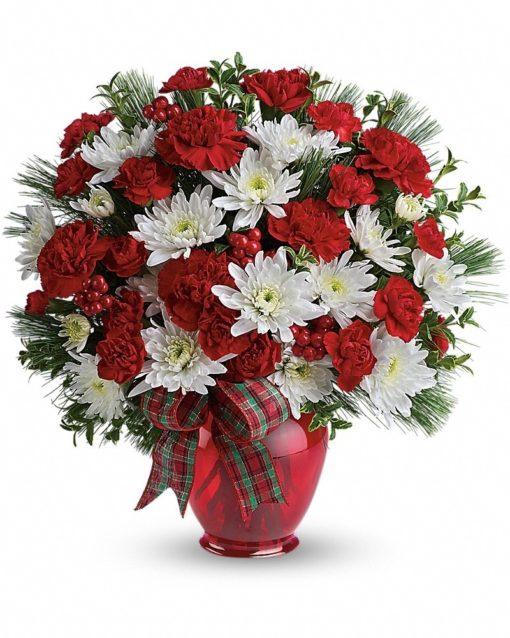 Joyful-Gesture-Bouquet