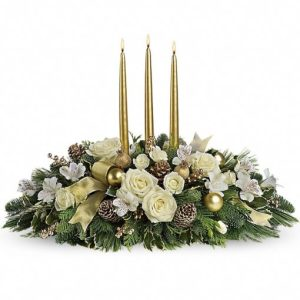 Royal-Christmas-Centerpiece