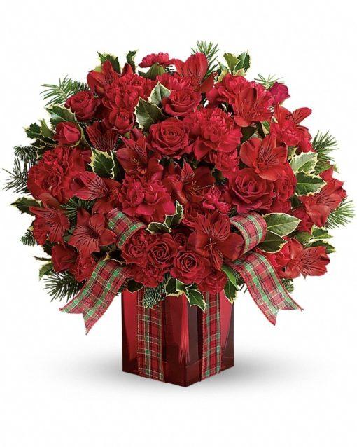 Seasons-Surprise-Bouquet