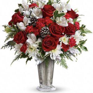 Timeless-Cheer-Bouquet