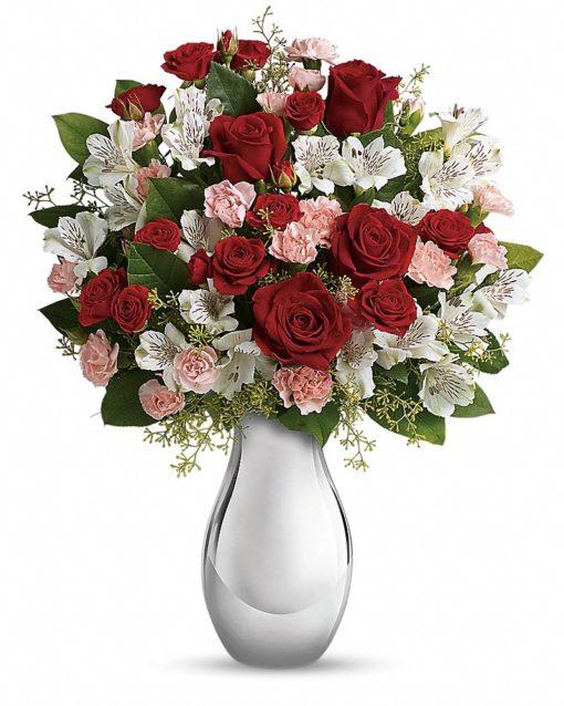 Crazy-for-You-Bouquet