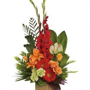 Hearts-Companion-Bouquet