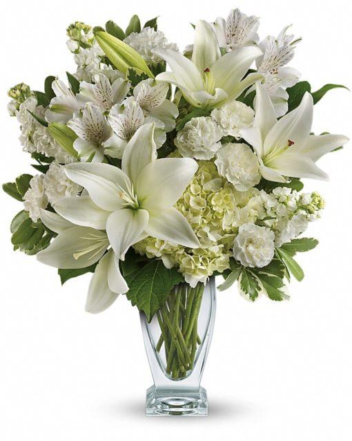 Purest-Love-Bouquet