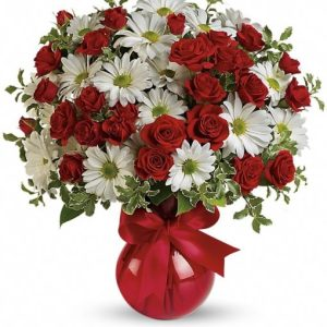 Red-White-And-You-Bouquet