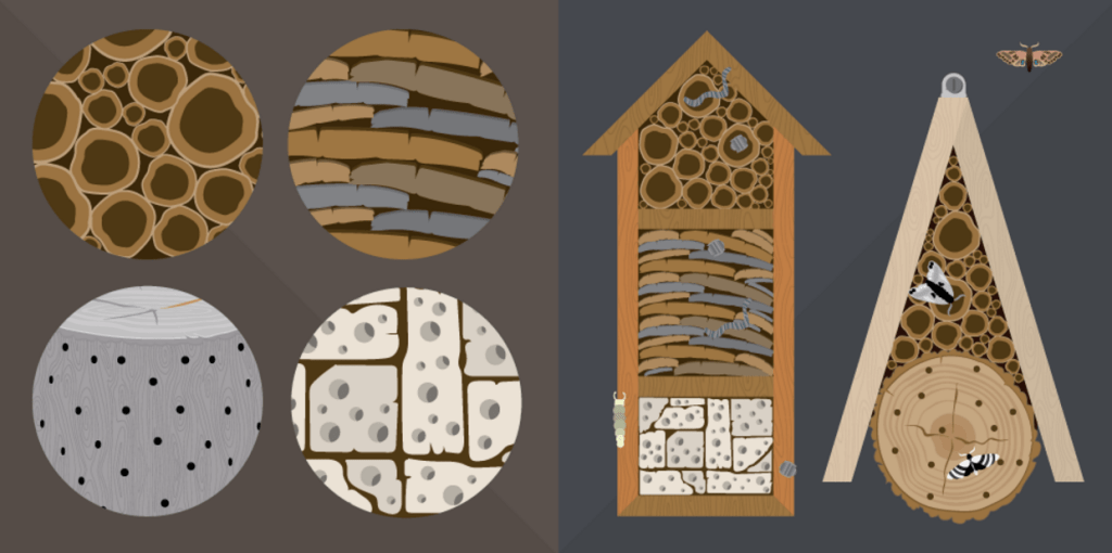 InsectHotel01