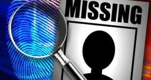 missing in jamaica