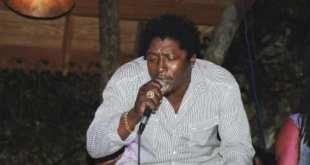 pliers reggae dancehall artiste