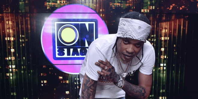 Tommy Lee Sparta 2020