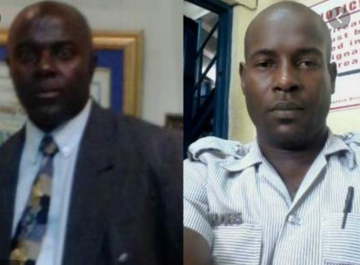 The Life of Marlon 'Duppy Film' Perry Jamaica's Most Wanted