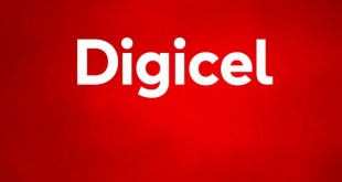 Digicel Files for Bankruptcy Due to Covid-19 Impact