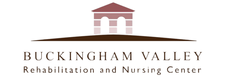 Buckinghamvalleylogo.png
