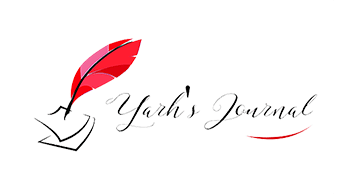 Yarh's Journal.com