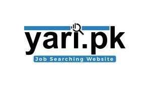 best Jobs Ad Posting In Pakistan