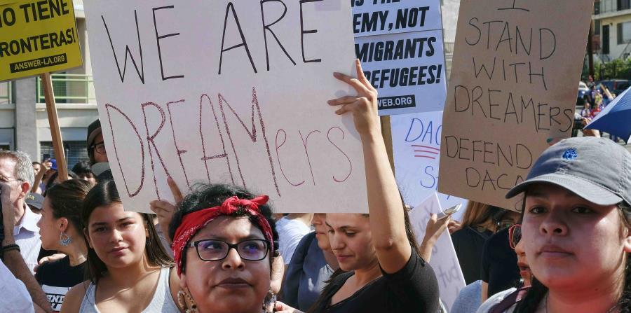 Sobre la xenofobia y otros males