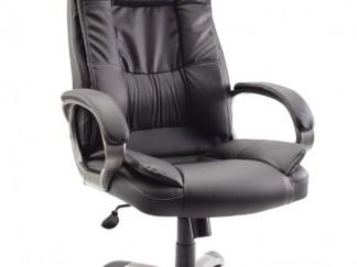 (260.11) Компьютерное кресло CS55