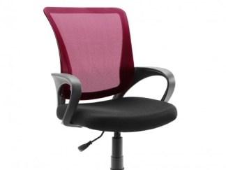 (260.11) Компьютерное кресло DIKLine SN13