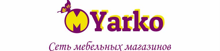 Мебель Yarko