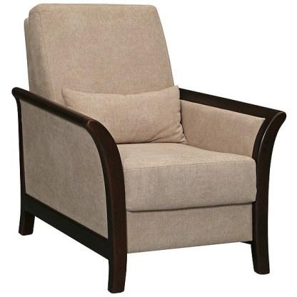 218. Кресло «Канон Лонг» (12)