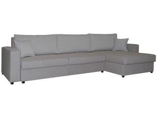 218. Угловой диван «Веймар» (3мL/R6мR/L)