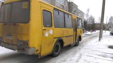 "Фото АО ""ТВ Центр"""