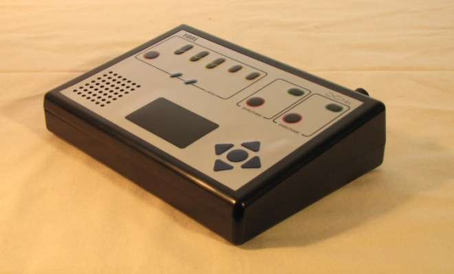 DGTAL Talometer - Carnatic Metronome - Premium Edition