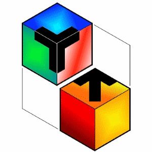 Yarl Technologies Logo