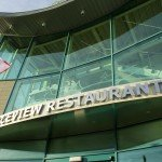 raceview-restaurant