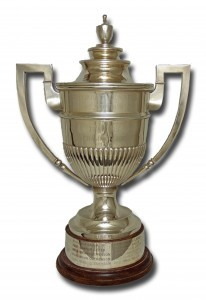 trainers-championship-challenge-cup