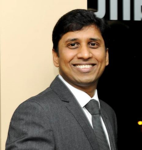 dr gok kandasamy yarm sports and physiotherapy clinic