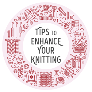 Tips-to-Enhance-Your-Knitting